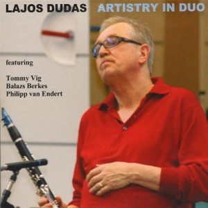 artistry-in-duo_cover