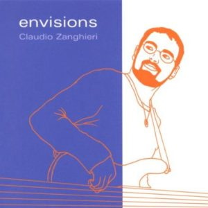 envisions_cover