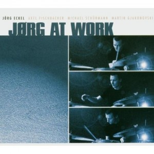 jorg-at-work_cover