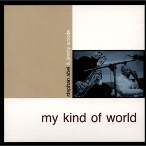 my-kind-of-world_cover