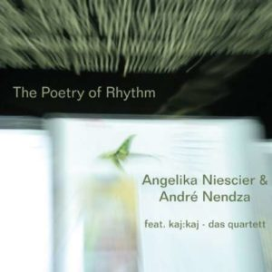 the-poetry-of-rhythm_cover