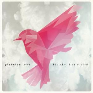 cover_plebeian-love_2002PS
