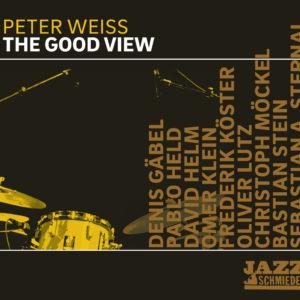 8007 JSS PeterWeiss-TheGoodView
