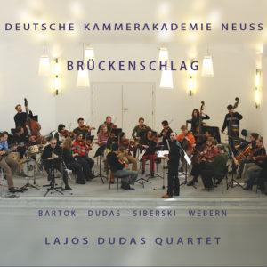 5088-JS-Dudas-Brueckenschlag
