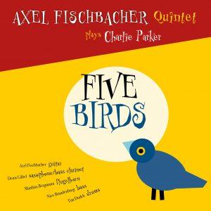 5098-js-axel-fischbacher-quintet_parker